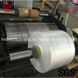 LDPE van de Grondstof van 100% Maagdelijke Plastic Film