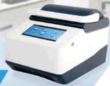 Het Testen van het gen Machine, PCR Machine