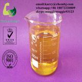 기름은 Tren 액체 En 대략 완성되는 스테로이드 Trenbolone Enanthate 200mg/Ml의 기초를 두었다