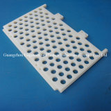 CNC Machined Plastic Nylon Sheet / Part