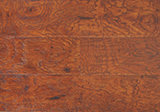 Настил Hickory Kn2279 U-Паза Laminate