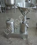 Misturador de pó de aço inoxidável para produtos lácteos, bebidas, etc.