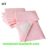 Under Pad for Patient and Pets and Children Kxt-Up16