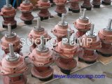 Self-Priming (Self Priming) Centrifugal Trash Water Pump (T)