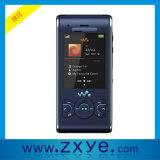 Telefono mobile di W595 3G