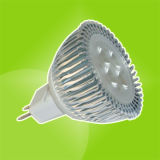 Luce del LED (MR16 4XP)
