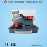 車の診察道具自動主販売のための切断によって使用される自動レーザーの主打抜き機