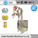 PLC Touchable Screen를 가진 고속 Sachet Powder Packaging Machinery