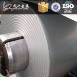 Galvalume-Metalldach-Blatt in der Geräteindustrie