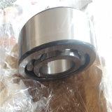 Peilung des Fabrik-direkte Verkaufs-24024 NSK
