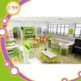 아이 연구 결과를 위한 유치원 또는 유치원 또는 종묘장 교실 가구