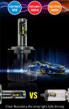 Tutti in un arrivo 30W 4200lm dell'indicatore luminoso dell'automobile del LED nuovo