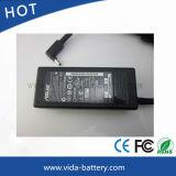 Neuer 19V 3.42A Energien-Adapter/Stromversorgung für Asus Laptop-Aufladeeinheit