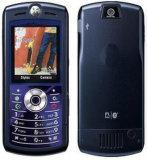 Telefoni mobili L7