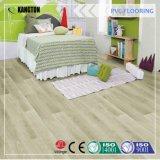 Lvt PVC Flooring Plank (Vinylbodenbelag)