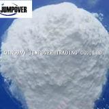Hoher Reinheitsgrad-Geldstrafen-chemische materielle Ammonium-Polyphosphat APP