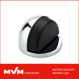 Qualitäts-Gummitür Lcok Tür-Stopper (M-47)