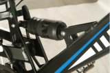 bici di montagna elettrica elettrica di sport MTB del Ce della bicicletta 250W (JB-TDE05Z)