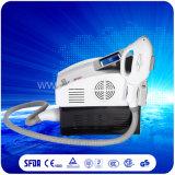 IPL RF 피부 회춘 기계 (US606)