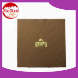 Monili Polishing Wipers Microfiber Cleaning Cloth per Glasses
