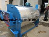 모직 청소 기계 또는 산업 양 모직 세탁기 또는 모직 가공 기계