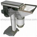 생강 분쇄기 기계 또는 마늘 분쇄기 기계 또는 마늘 소스 기계 또는 마늘 비분쇄기 또는 마늘 선반