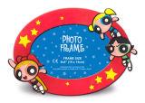 PVC Photoframe