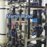 Ultra système de filtration