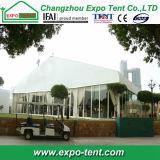 Luxuxdubai-arabisches Zelt für Hochzeit
