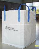 FIBCバルクPPによって編まれるファブリック袋1トン