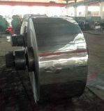 Fournisseur de la Chine de feuille/plaque d'acier inoxydable du fini 430 de miroir