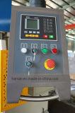 Rem van de Pers van het Merk Wc67k van Harsle de Hydraulische en Buigende Machine