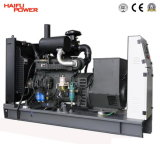 100KVA Deutz Diesel Generator Set/Soundproof (HF80D2)