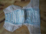 Un noyau plus mince et une couche-culotte plus intense de bébé d'Abosorbency