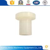 O ISO de China certificou a máquina do CNC da oferta do fabricante