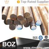 En36b 12crni3a Case Hardening Steel Round Bar