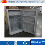 70L Wholesale Home Use Mini Refrigerator