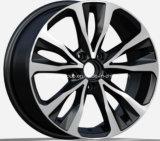 2017 ruedas nuevas ruedas de 17-20 pulgadas para Toyota /Lexus/Honda