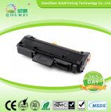 Cartucho de toner del toner 116L de la impresora laser para Samsung