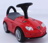 Neue Schwingen-Auto-Fahrt des Baby-2016 auf das Spielzeug-Auto genehmigt