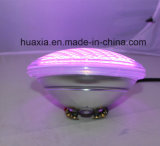 24W PAR56 LED Pool Light IP68 per Swimming Pools (HX-P56-SMD3014-333)