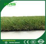 庭のための自然なSnthetic Cheap Grass