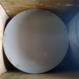 Cercle laminé à froid de l'acier inoxydable 201