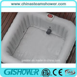 Компьютер - controlled СПА Inflatable Massage Bath Pool (pH050015)