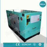 Diesel van Yangdong Generator door 60Hz 3 Fase 10kVA 15kVA 20kVA 25kVA 30kVA 35kVA