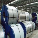 Grado d'acciaio laminato a caldo della bobina Q345