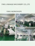 (liandong) 반자동 안장 스 태플 운동 책 만드는 생산 라인 (LD-1020BC)