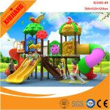 Детей парка атракционов сбывания Xiujiang спортивная площадка горячих малых напольная