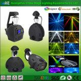 Internationale Version für jede Land-Stadiums-Scannen-Träger-Effekt-Beleuchtung