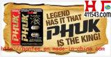 24 Pills/BoxのHrbs Phuk Male Sex Capsule Penis Enlargement Pill